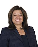 First Nations Bank Of Canada Vivian Abdelmessih